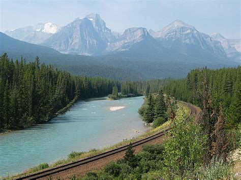 flat bottom boats for sale alberta alberta real estate and homes for sale