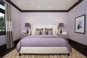 khloe bedroom decor pin by hanna baucom on decorating ideas pinterest