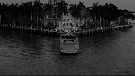 kenny chesney boat video house in the kenny chesney music video quot come over quot