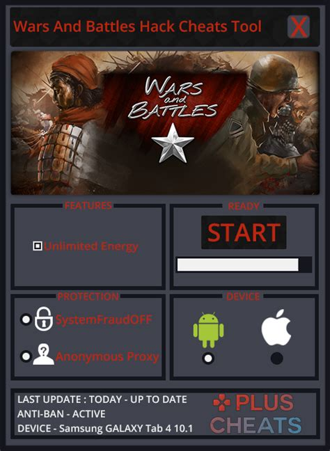 download film hacker wars download wars and battles hack updated wars and battles