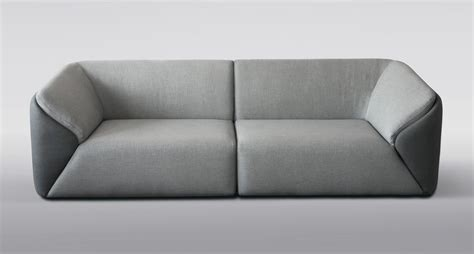 fresh designer sofas for less 411
