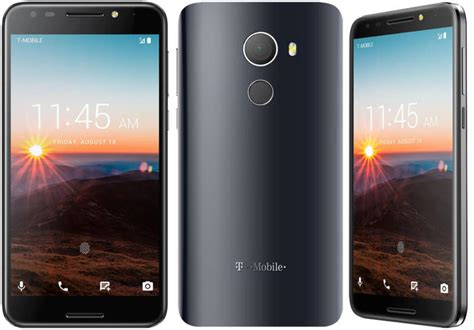 www t mobile t mobile s revvl specs features pros and cons of t