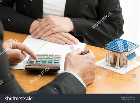 bank calculates  home loan ratecalculatesbankhome