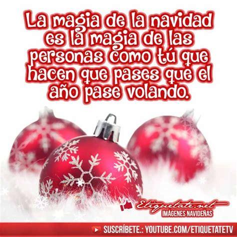imagenes de navidad con mensajes 32 best images about navidad mensajes navide 241 os on