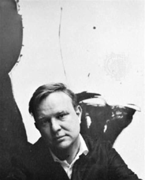 Canadian Home Design Blogs robert motherwell a centennial celebration to open in