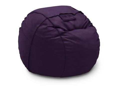 Lovesac Replacement Foam 17 Best Images About Home On Wall Tapestries