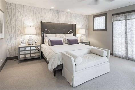 bedroom ideas for females bloombety bedroom ideas for women with grey walls
