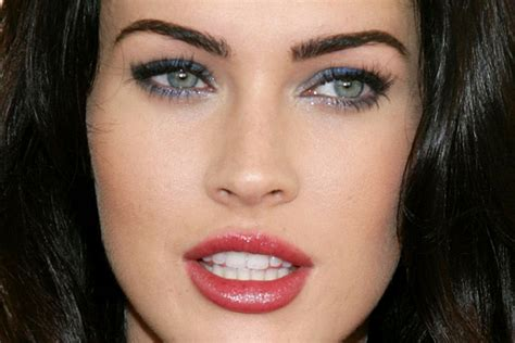 eye colors with hair and blue