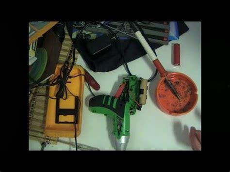 Makita Akkuschrauber Reparieren by Wie Akkuschrauber Reparieren