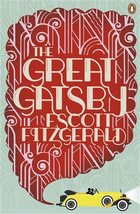 the great gatsby penguin extract the great gatsby penguin books australia