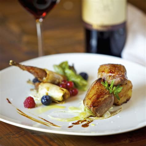 savoureuse et peu calorique la viande de pigeon gagne 224