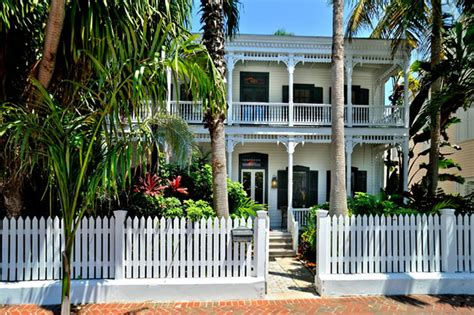 classic key west estate 7 bedroom nightly vacation rental