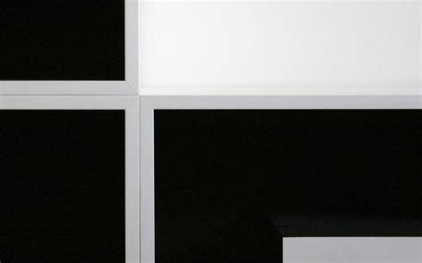 libreria modulare cubi abc hey you libreria modulare a cubi lettere alfabeto 153