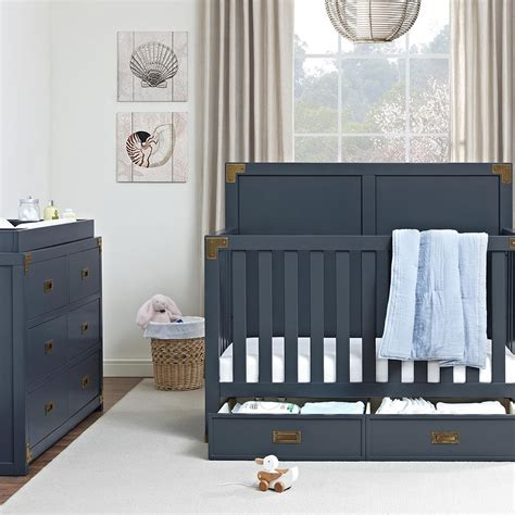 Nursery Furniture Sets Australia Marvellous Ideas Rustic Nursery Furniture Sets Australia Uk Canada Baby Wood Outdoor Fiture