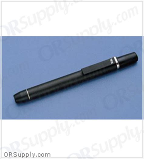 lighted stylet for sale flexible lights pen lights