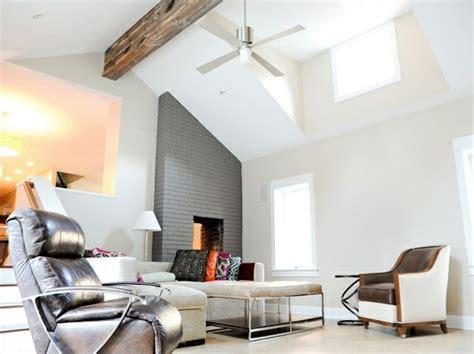moderne zimmerdecken zimmerdecken ideen f 252 rs wohnzimmer 53 prima fotos