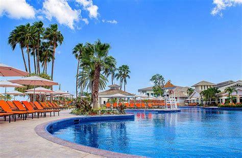 jamaica deals jamaica travel deals cheap jamaica vacation packages