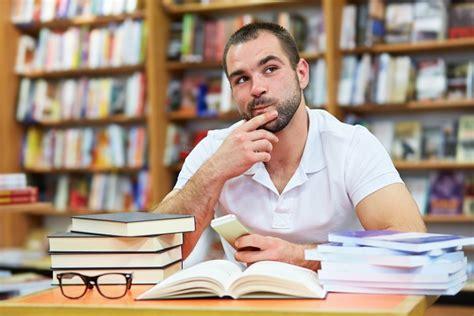 wann wird sie groß geschrieben hausarbeiten schreiben lassen oder selbst schreiben