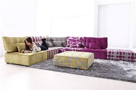 ideas living room seating pinterest: low seating living room furniture ideas fama jpg