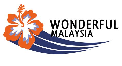 design logo online malaysia about wonderful malaysia wonderful malaysia
