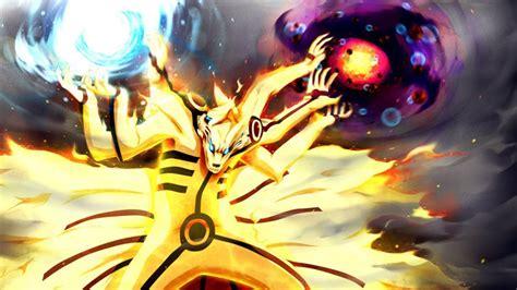 naruto battle harry potter vs naruto and goku battles comic vine
