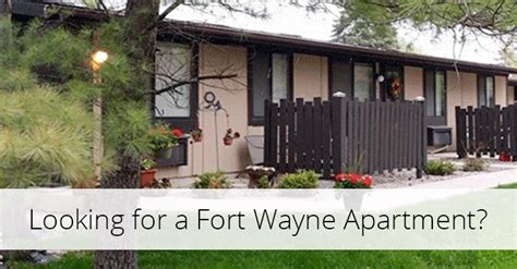 fort wayne appartments your fort wayne apartment everything you need to know montrose square