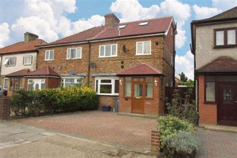 4 bedroom houses for rent in hounslow search 4 bed houses to rent in hounslow borough of london