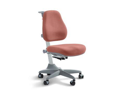 sedie da scrivania sedia da scrivania verto pedano