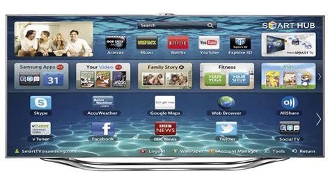 Tv Samsung 55 Smart Tv samsung es8000 55 3d led smart tv