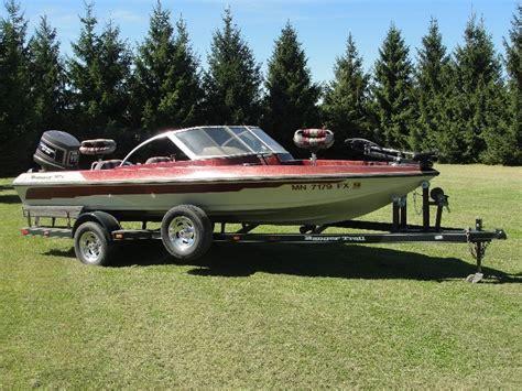 ranger boat trailer wheels for sale 1991 ranger and trailer wheels n deals august 7 k bid