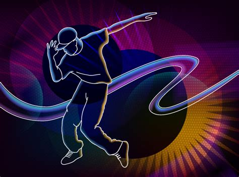 vector tutorial illustrator cs6 how to create a dancer using illustrator cs6 phantasm cs