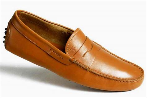 most comfortable mens loafers most comfortable loafers mens 28 images most
