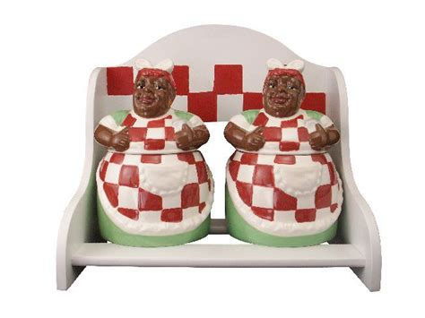 aunt jemima kitchen decor aunt jemima kitchen decor 200