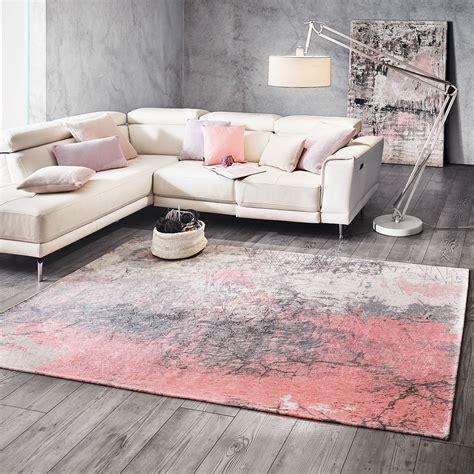 Kibek Orientteppiche by G 252 Nstige Teppiche Kaufen Kibek