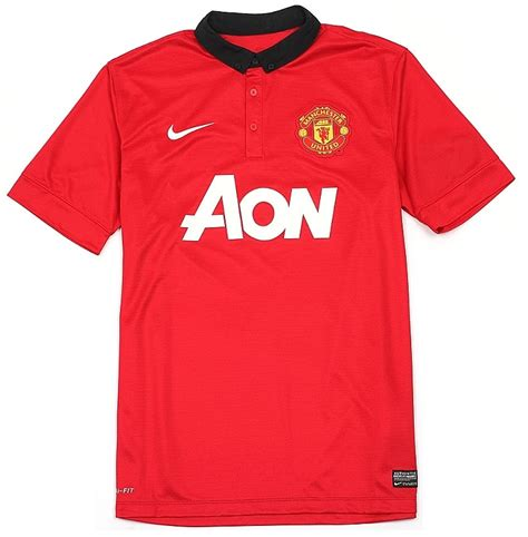 Jersey Bola Manchester United Home New 17 18 Grade Ori index of wp content uploads 2013 08