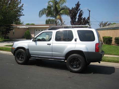 automotive repair manual 2002 nissan xterra on board diagnostic system used 2006 nissan xterra for sale pricing edmunds autos post