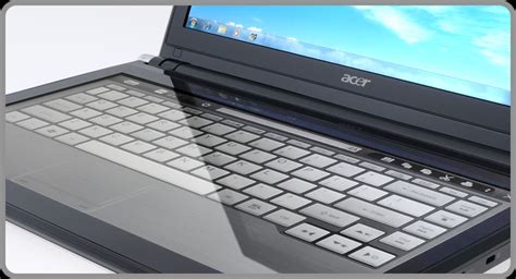 acer s iconia dual screen tablet notebook combo available for pre order pcworld