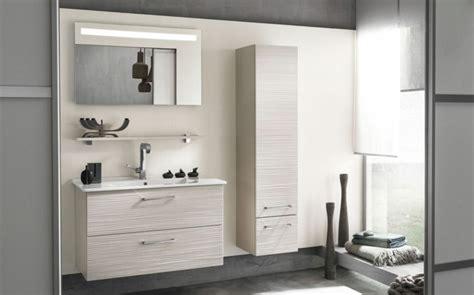 dodenhof badezimmer spiegelschrank 67 tolle bilder wandschrank f 252 r badezimmer