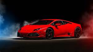 Lamborghini Free For Pc Free Lamborghini Cars Vehicles 4k Ultra Hd