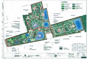 florida national cemetery map cape canaveral national cemetery coming to scottsmoor