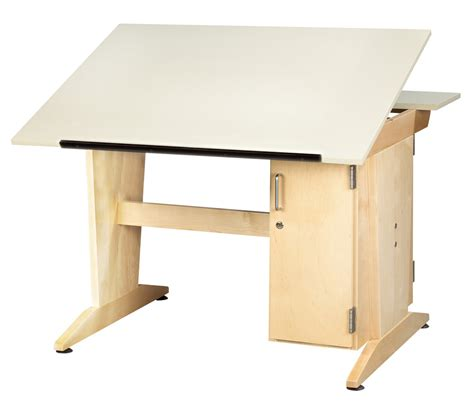 adjustable height drafting table drafting table cdtc 1vt workspace adjustable height tables mansion schools