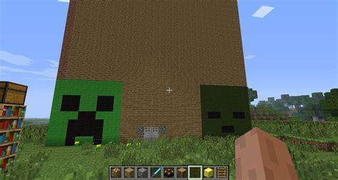 cara membuat rumah anti zombie minecraft minecraft