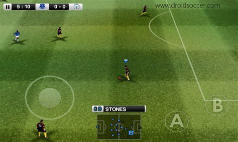 obb android pes 2012 update 2017 apk obb android gapmod appmod