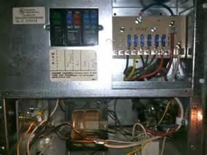 rv net open roads forum tech issues magnetek 6345 upgrade