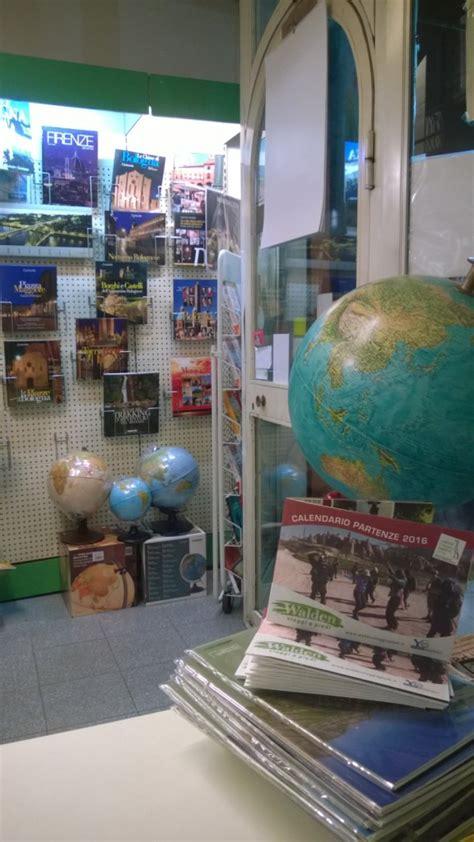libreria bologna centro una libreria per walden waldenviaggiapiedi