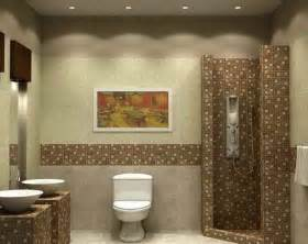 ideas to decorate bathrooms small modern bathroom ideas widaus home design