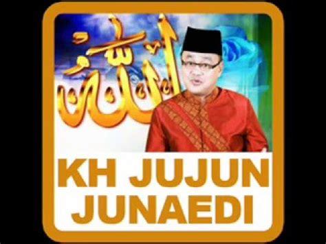 download mp3 ceramah lucu jujun junaedi ceramah jujun jenaedi paling lucu kenapa indonesia