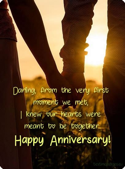 Wedding Wishes For Husband by Top 70 Wedding Anniversary Wishes For Husband With