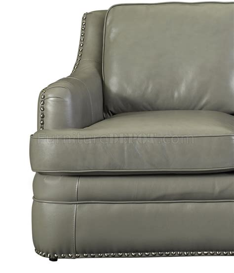 leather italia sofa tulsa collection by leather italia usa featuring sofa