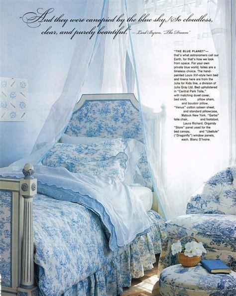 sky blue bedroom sky blue bedroom photos and video wylielauderhouse com